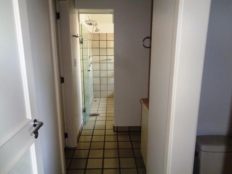 Apartamentos-DUPLEX CENTRO-foto99483