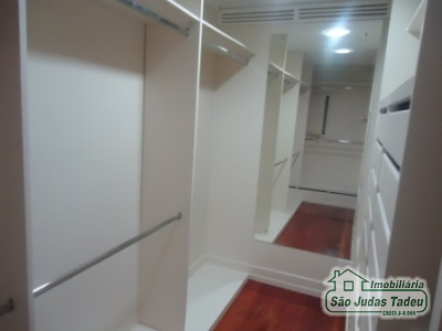 Apartamentos-DUPLEX CENTRO-foto61110