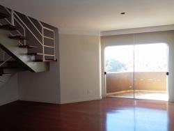 Apartamentos-DUPLEX CENTRO-foto99452