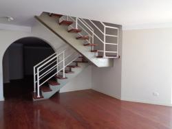 Apartamentos-DUPLEX CENTRO-foto-99453