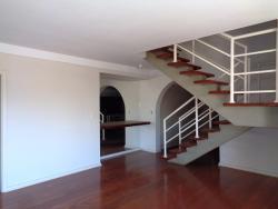 Apartamentos-DUPLEX CENTRO-foto-99454