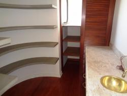 Apartamentos-DUPLEX CENTRO-foto-99457