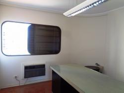 Apartamentos-DUPLEX CENTRO-foto-99458