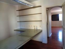 Apartamentos-DUPLEX CENTRO-foto-99460