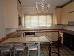 Apartamentos-DUPLEX CENTRO-foto99462