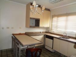 Apartamentos-DUPLEX CENTRO-foto99463