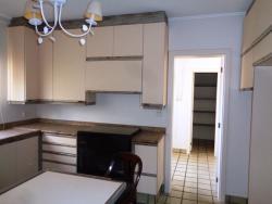 Apartamentos-DUPLEX CENTRO-foto-99464