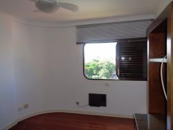 Apartamentos-DUPLEX CENTRO-foto99474
