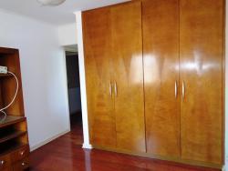 Apartamentos-DUPLEX CENTRO-foto99475