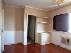 Apartamentos-DUPLEX CENTRO-foto99478