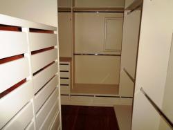 Apartamentos-DUPLEX CENTRO-foto99482