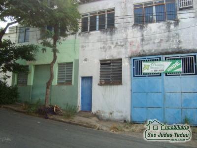 Comerciais-BARRACÕES VILA INDEPENDÊNCIA-foto41250