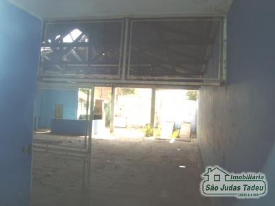 Comerciais-BARRACÕES VILA INDEPENDÊNCIA-foto41251