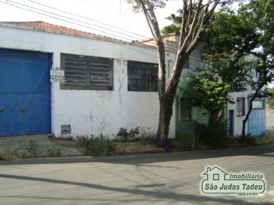 Comerciais-BARRACÕES VILA INDEPENDÊNCIA-foto41254