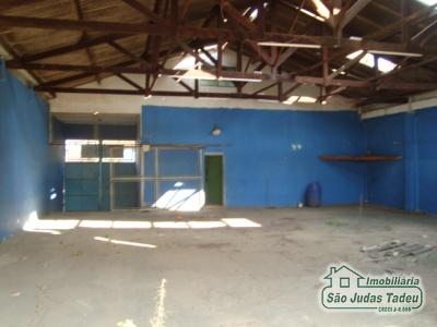 Comerciais-BARRACÕES VILA INDEPENDÊNCIA-foto41486