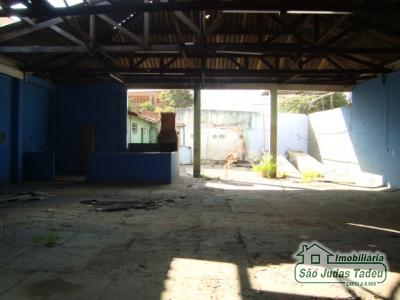 Comerciais-BARRACÕES VILA INDEPENDÊNCIA-foto41489