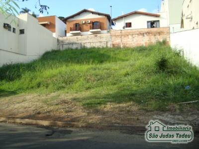 Terrenos e Chácaras-TERRENO SÃO DIMAS-foto41249