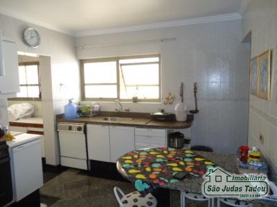 Apartamentos-ED. PORTO SEGURO-foto42220