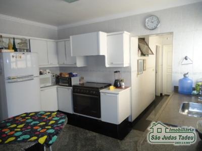 Apartamentos-ED. PORTO SEGURO-foto42221