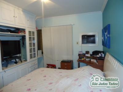 Apartamentos-ED. PORTO SEGURO-foto42222