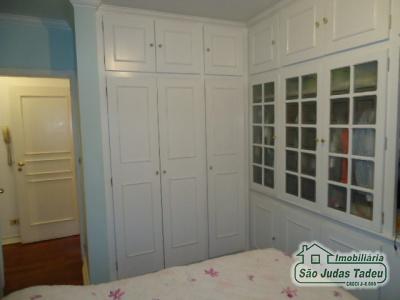 Apartamentos-ED. PORTO SEGURO-foto42223