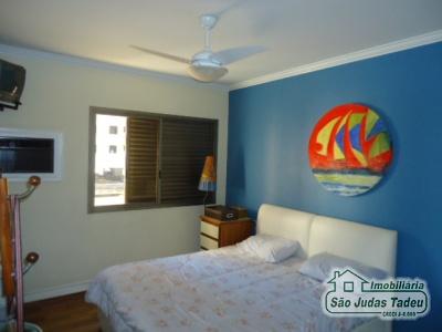 Apartamentos-ED. PORTO SEGURO-foto42224