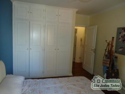 Apartamentos-ED. PORTO SEGURO-foto42225
