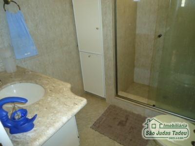 Apartamentos-ED. PORTO SEGURO-foto42226