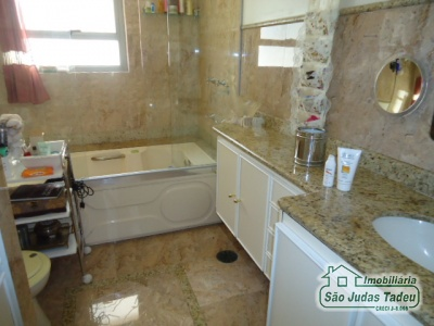 Apartamentos-ED. PORTO SEGURO-foto42227