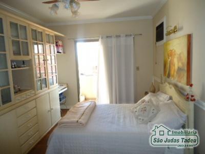 Apartamentos-ED. PORTO SEGURO-foto42228