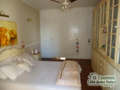 Apartamentos-ED. PORTO SEGURO-foto42229