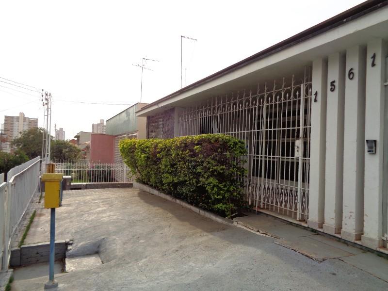 Casas-BAIRRO ALTO-foto135517