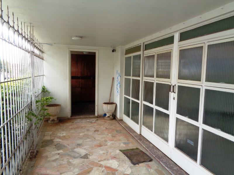 Casas-BAIRRO ALTO-foto135518