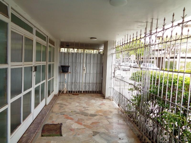 Casas-BAIRRO ALTO-foto135519