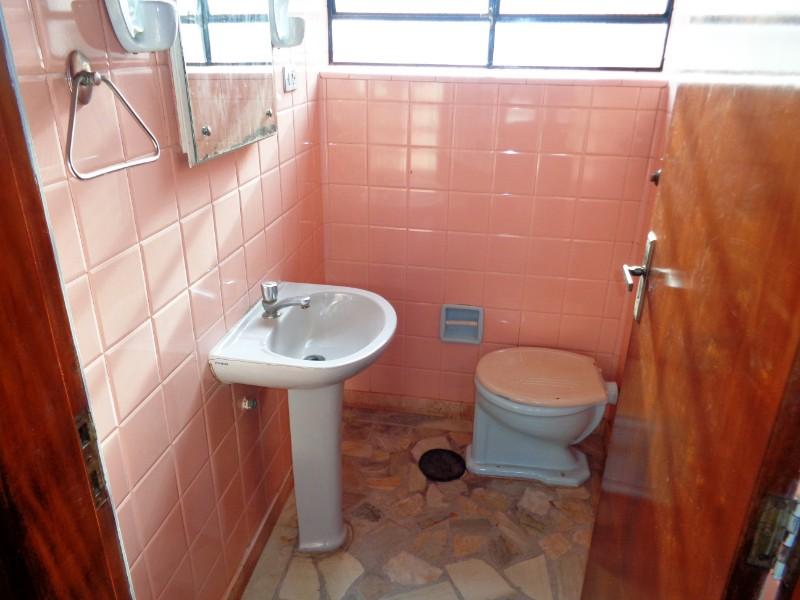 Casas-BAIRRO ALTO-foto135521