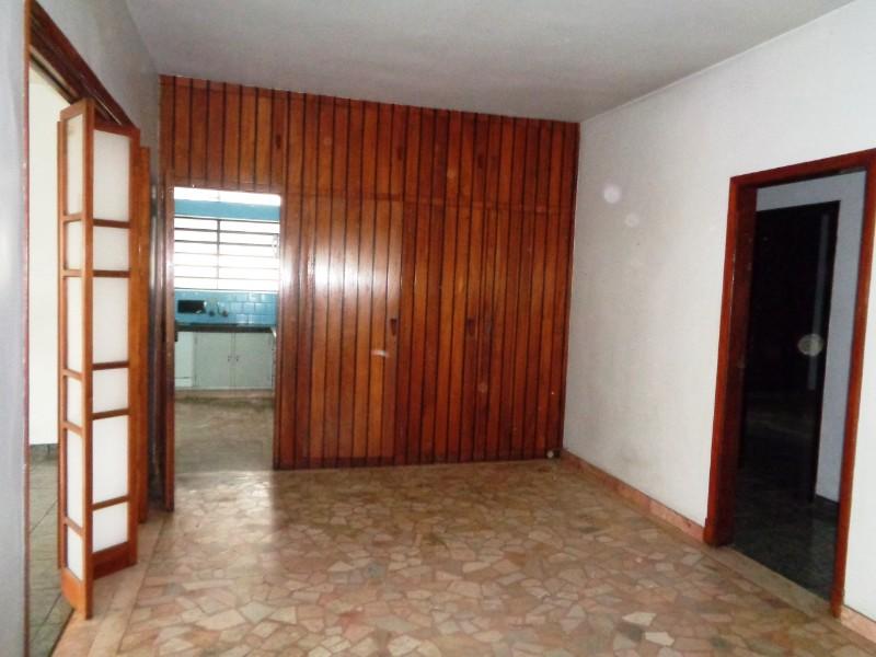 Casas-BAIRRO ALTO-foto135526