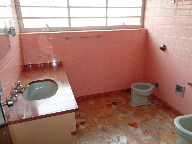 Casas-BAIRRO ALTO-foto135528