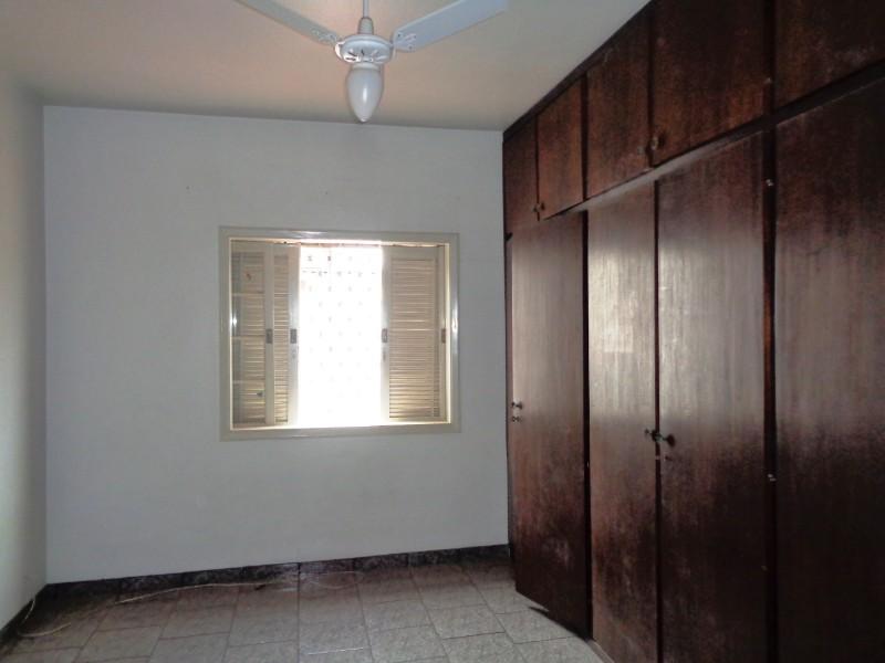 Casas-BAIRRO ALTO-foto135531