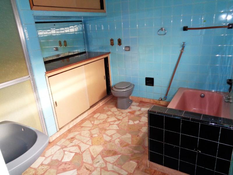 Casas-BAIRRO ALTO-foto135535