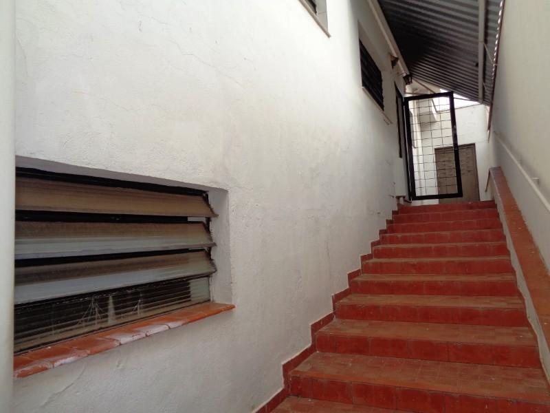 Casas-BAIRRO ALTO-foto135536