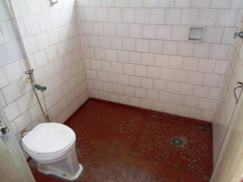 Casas-BAIRRO ALTO-foto135537