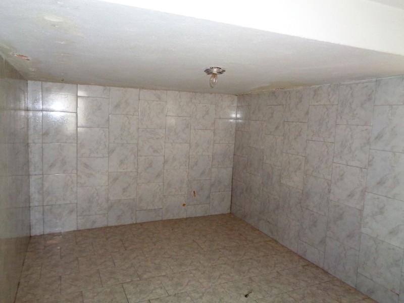 Casas-BAIRRO ALTO-foto135538