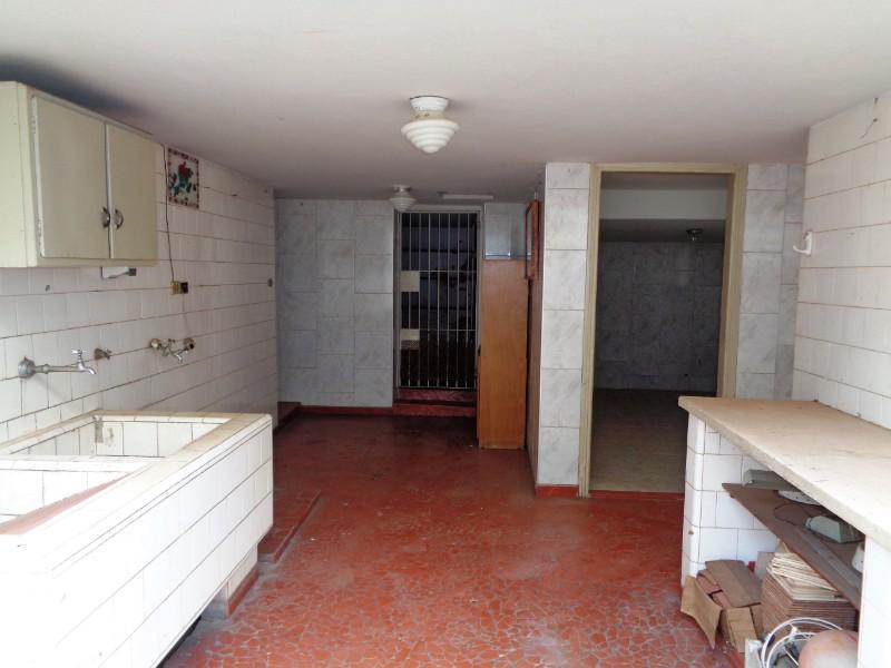 Casas-BAIRRO ALTO-foto135540