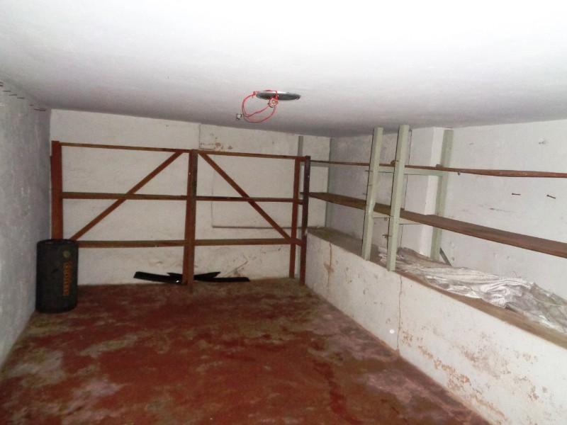 Casas-BAIRRO ALTO-foto135541