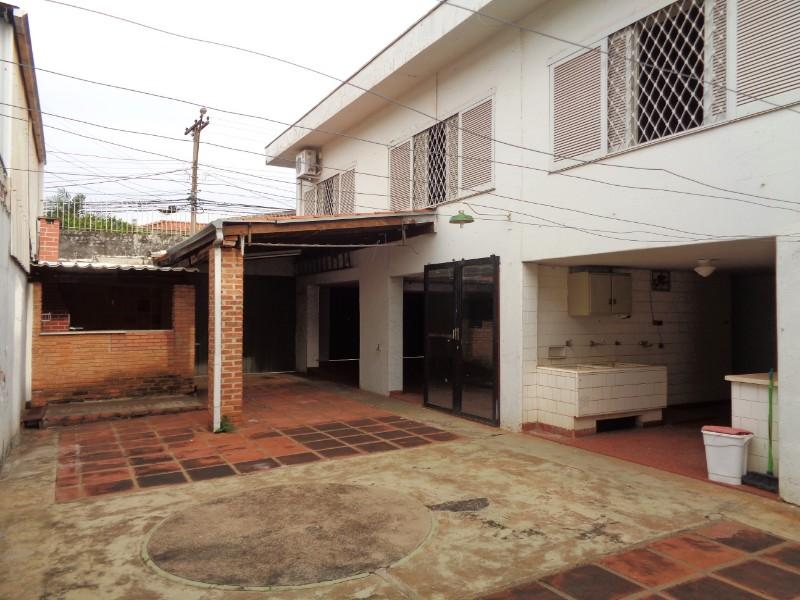 Casas-BAIRRO ALTO-foto135543