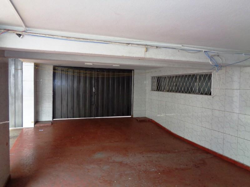 Casas-BAIRRO ALTO-foto135544