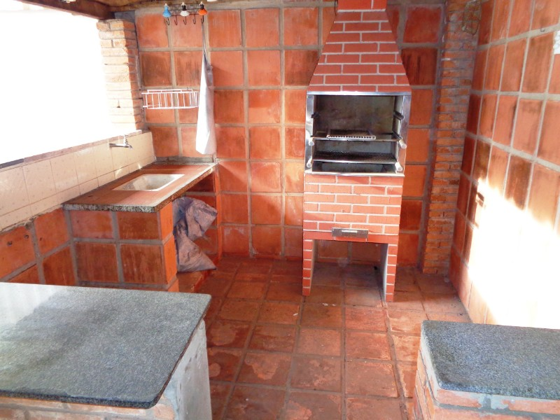Casas-BAIRRO ALTO-foto135546