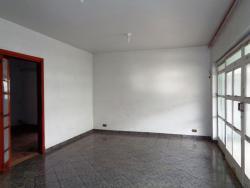 Casas-BAIRRO ALTO-foto135522