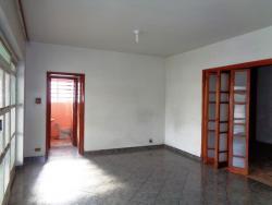 Casas-BAIRRO ALTO-foto135523