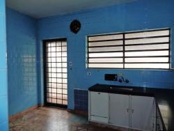 Casas-BAIRRO ALTO-foto135524